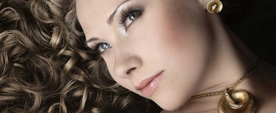 Beauty & Hair Salon in Paso Robles